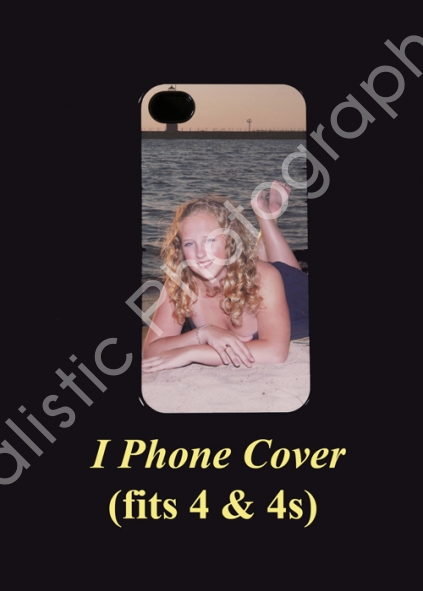 iphone4and4scase-6cc-94ht.jpg