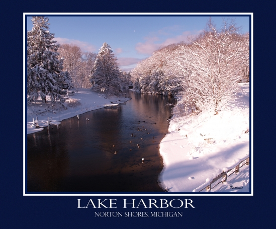 lake-harbor-winter.jpg