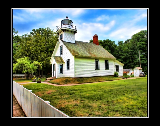 mission-point-light-house.jpg