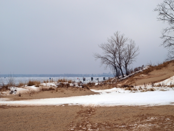 muskegon-lake-winter.jpg