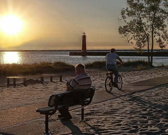 relaxing-pere-marquette.jpg